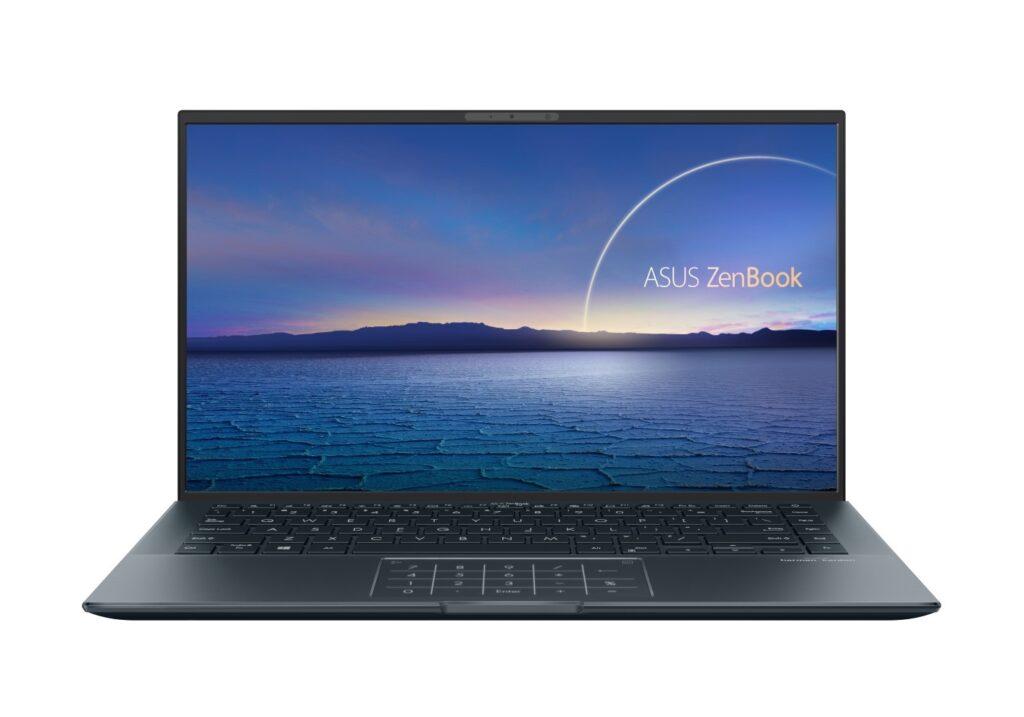 ZenBook 14_UX435EAL_EGL