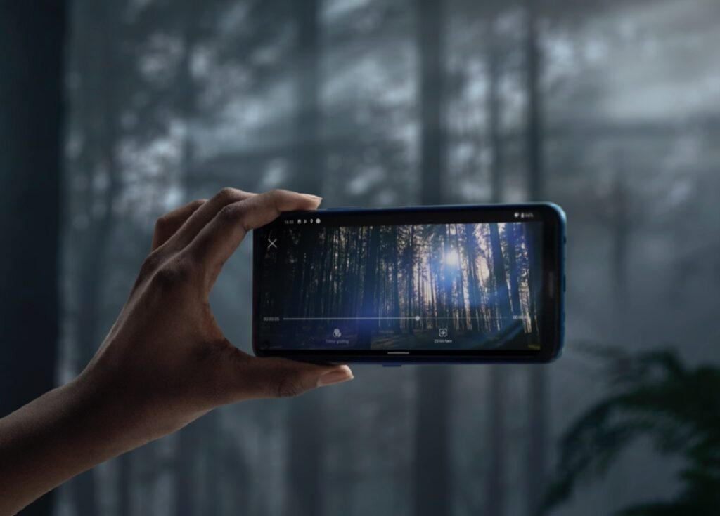 nokia_8_3_5G-with PureDisplay