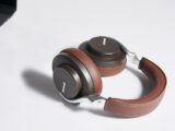 Shure AONIC-50-Headphones-Brown