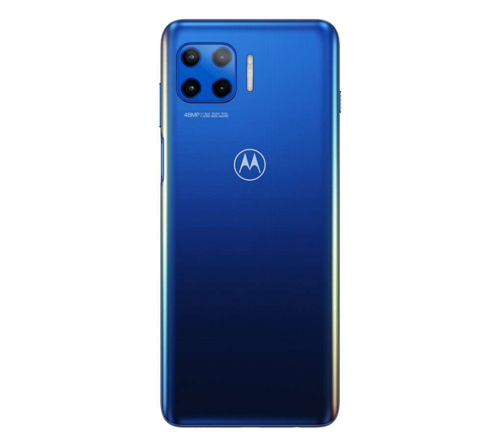 Moto_G_5g_plus-Back_panel
