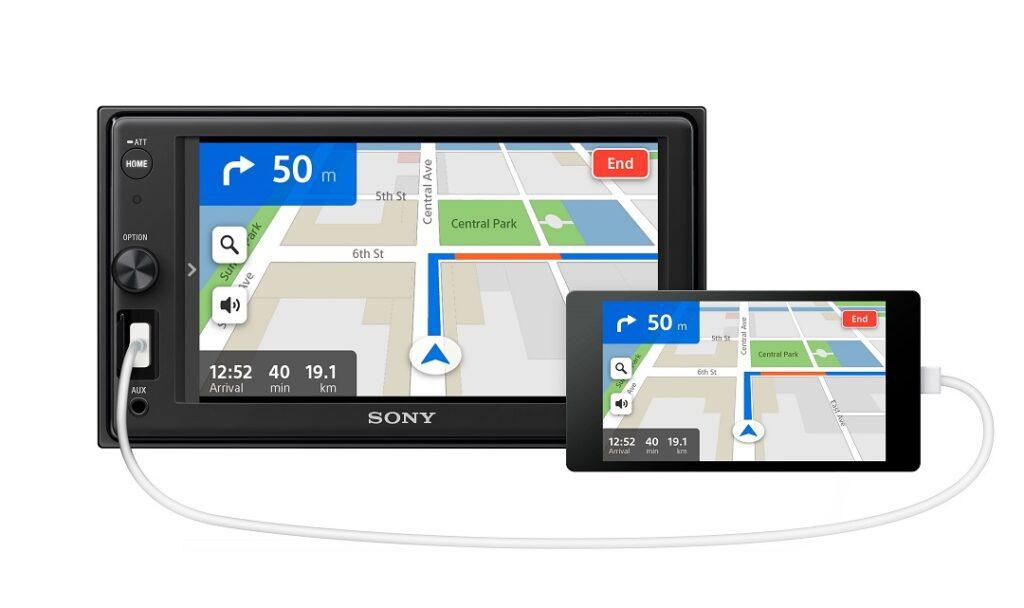 Sony XAV-1500,1550D_WebLink_Cast