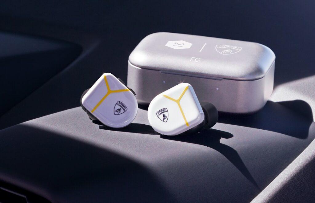 Automobili-Lamborghini-_-MW07-PLUS-True-Wireless-Earphones.jpg