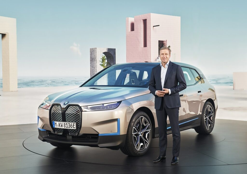BMW nextgen-2020-the-new