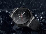 HUAWEI WATCH GT 2 Pro Moonphase Collection_1