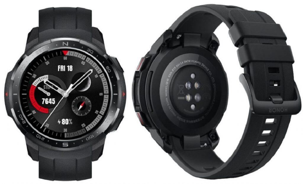 HUAWEI-Watch-GS-Pro