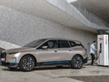 The-first-ever-BMW iX