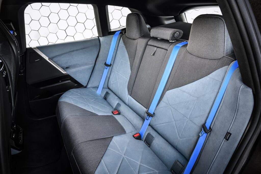 The-first-ever-BMW iX- SEATING