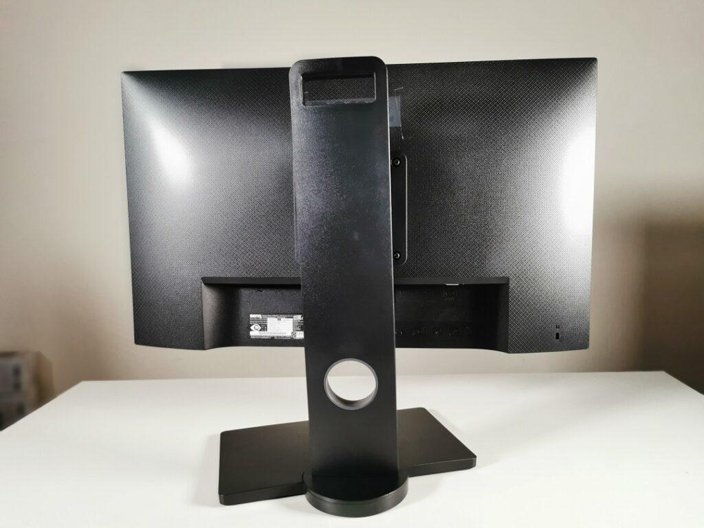 BenQ-GW2480T-Monitor-Back-View