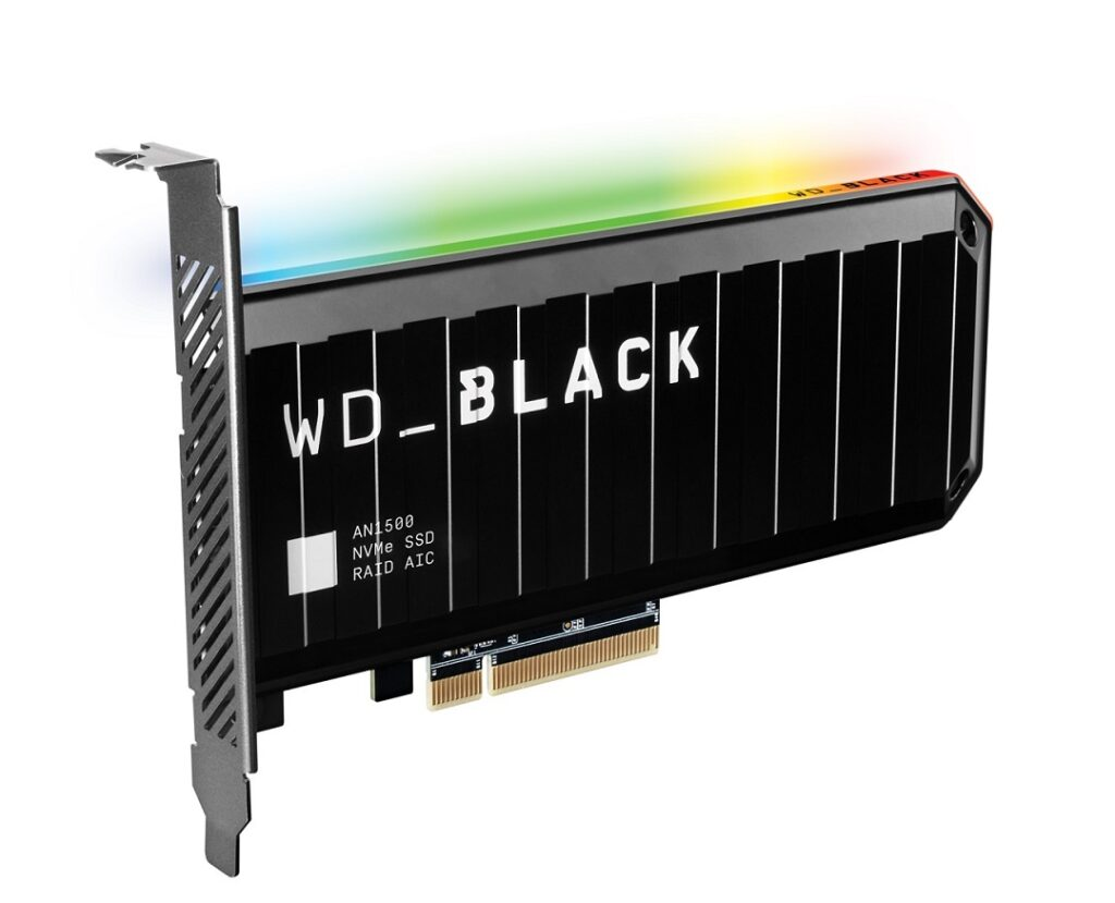 WD_Black- Product-AN1500