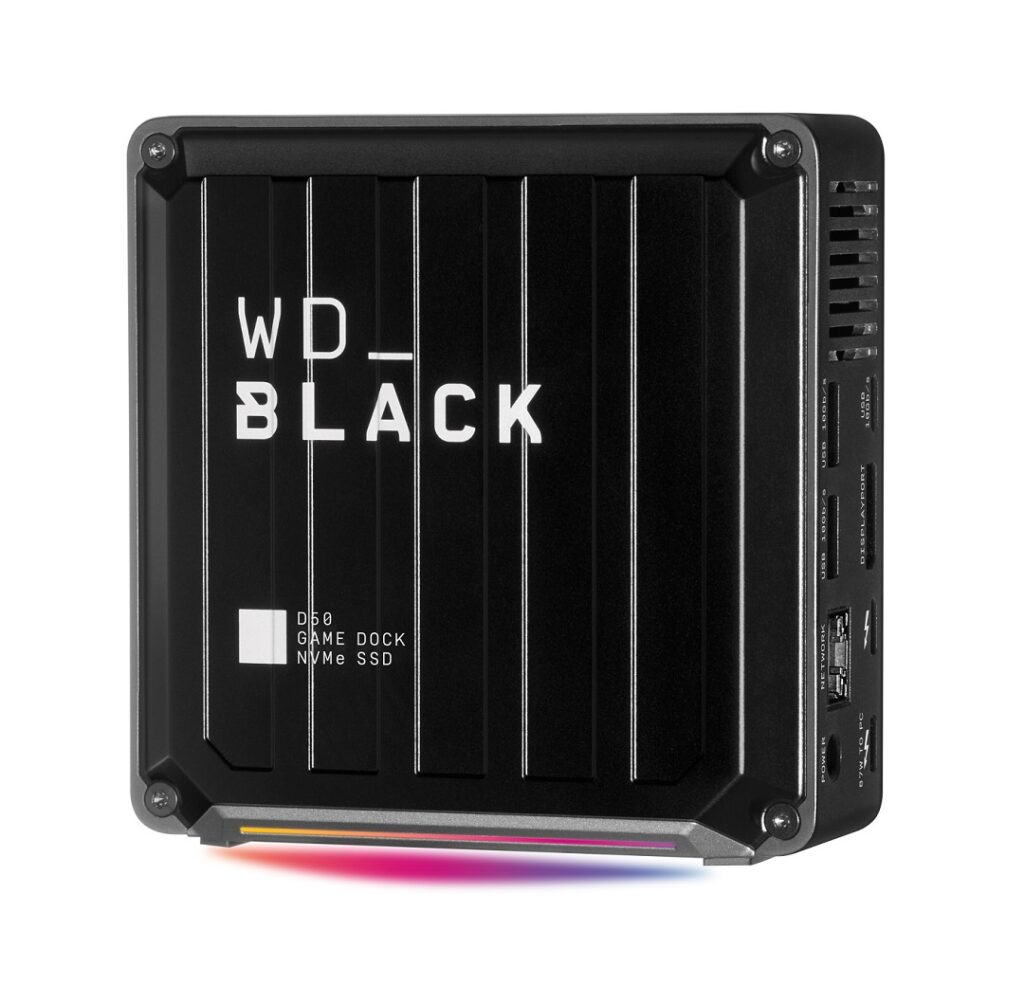 WD_Black_D50_Game_Dock_SSD