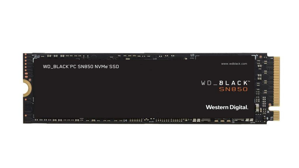 WD_Black_SN850_Non_Heatsink