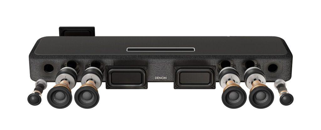 Denon_Home_Sound_Bar_550_detailed