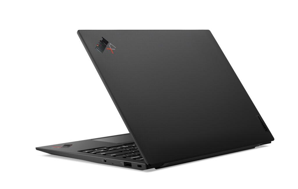Lenovo_X1_Carbon