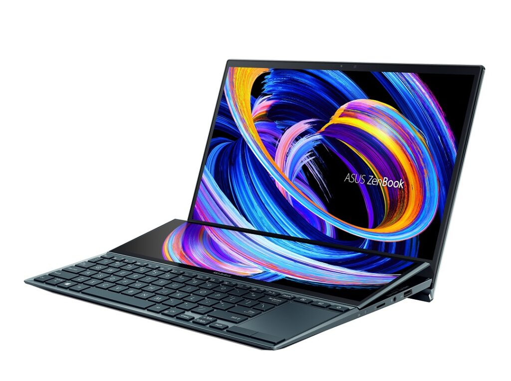 ZenBook-Duo-14-UX482-1