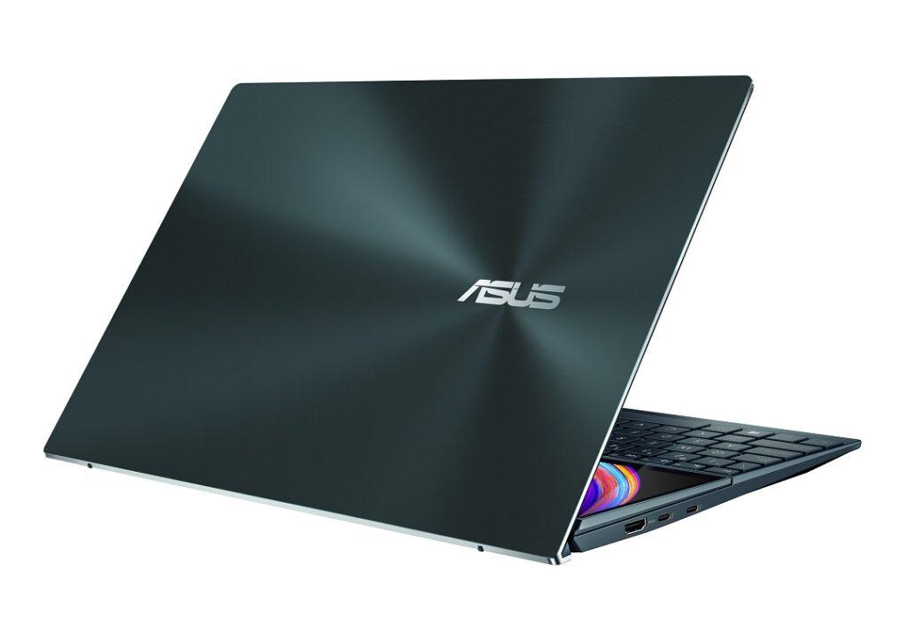 ZenBook-Duo-14-UX482-panel