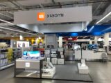 All Xiaomi Products are now available across Sharaf DG stores in UAE