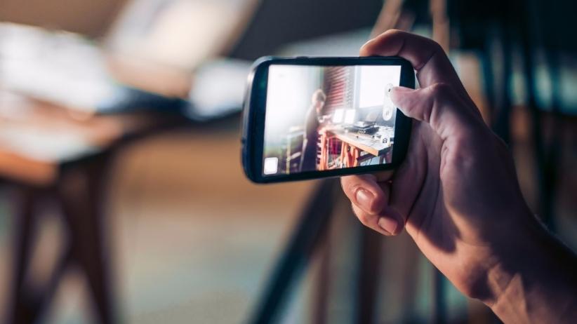 BitTorrent revolutionizes live streaming