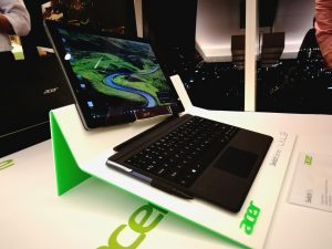 Acer Switch 5 series