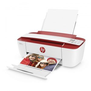 HP DeskJet Ink Advantage 3788
