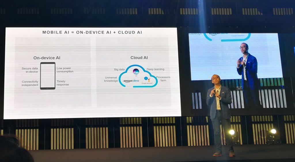 Mr.-Clement-Wong-explains-about-AI