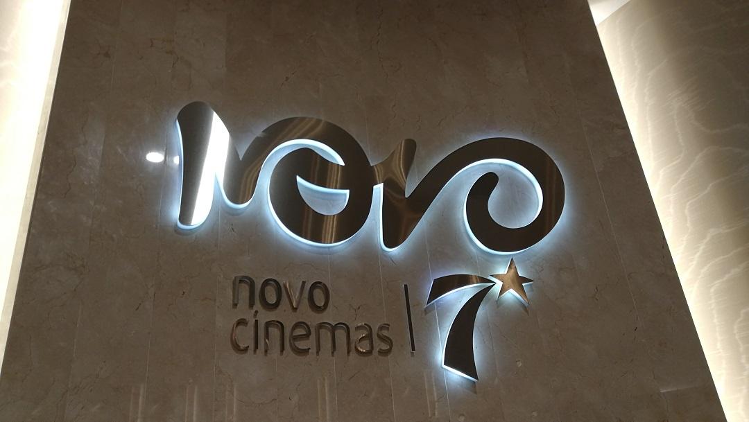 Novo7Star-logo