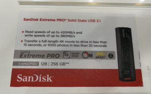 SanDisk-Extreme-Pro-USB-3.1-SSFD-details
