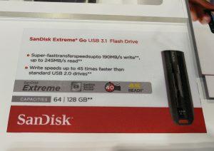 SanDisk-ExtremeGO-USB3.1-details