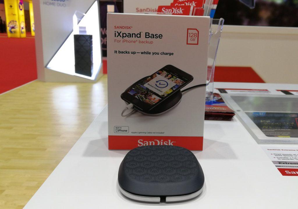 SanDisk-iXpand-Base