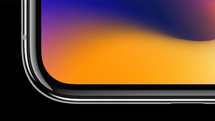 iPhone X-front-crop-corner