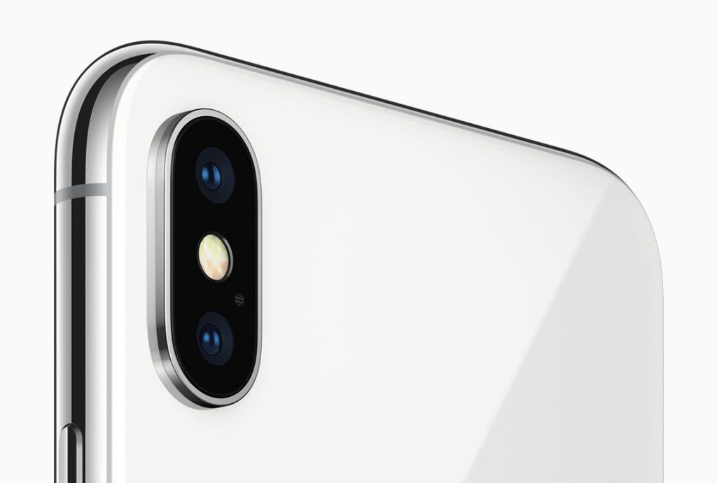 iPhone X-truedepth-back-camera