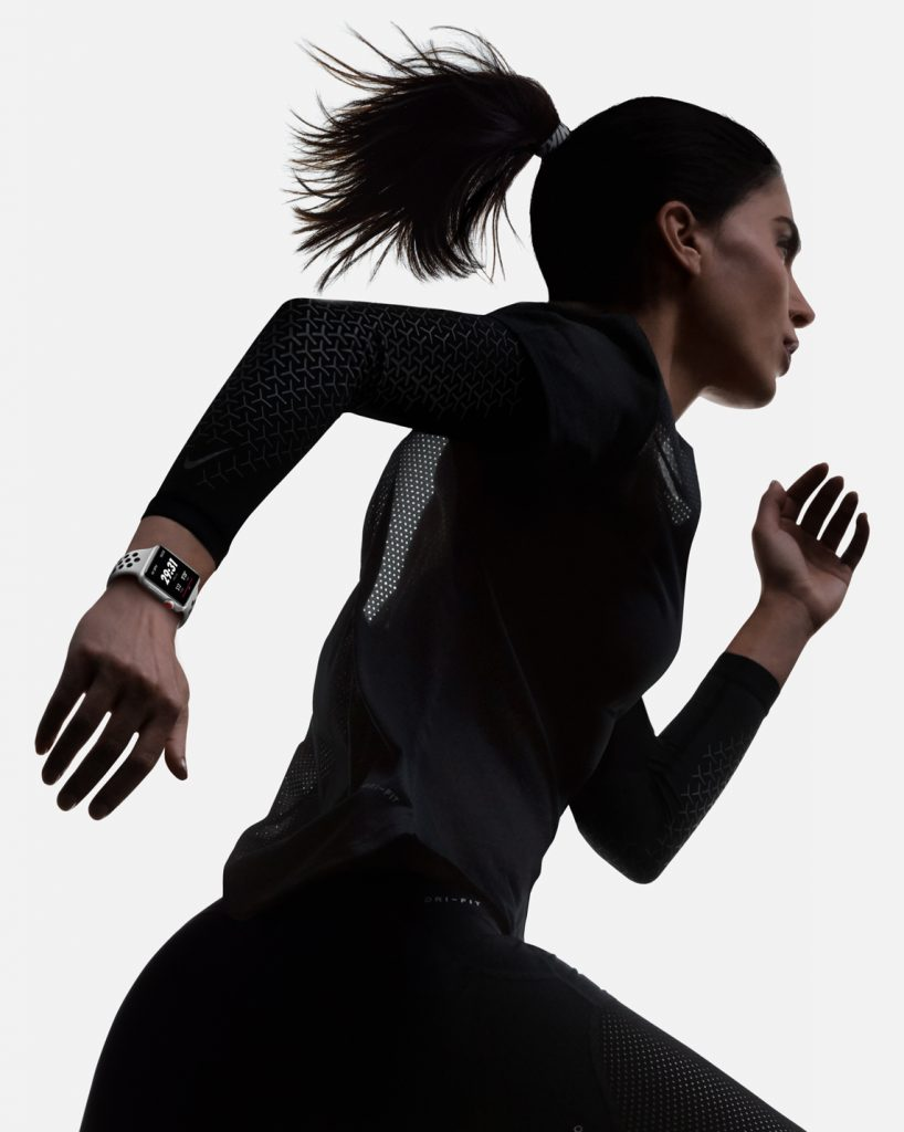 watch-series-3-running-nike