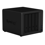 Synology f-DS918+