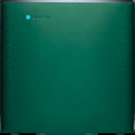 Blueair Sense+ Leaf Green