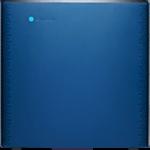 Blueair Sense+ Midnight Blue
