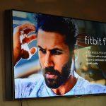 Fibit Flyer wireless Headphones