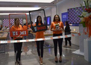 Xiaomi 2nd Store opening