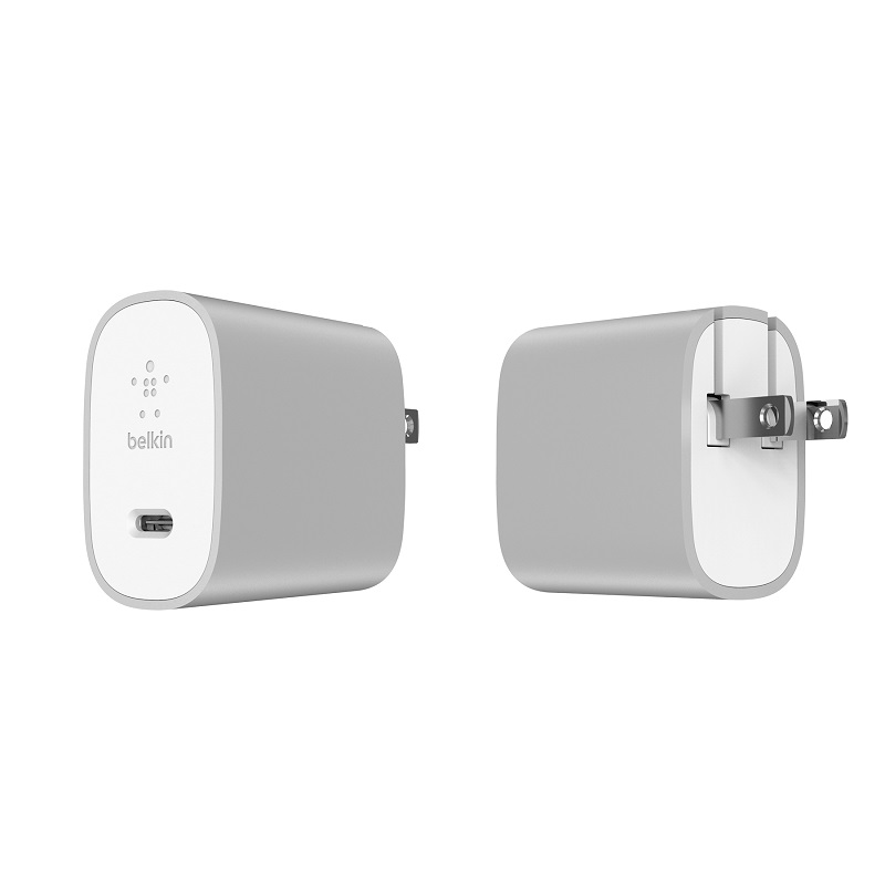 Belkin Home_Charger_27W