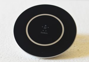 Belkin-BOOST↑UP-Qi-Wireless-Charging-Pad-only