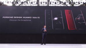 Dr-Jan-Becker-CEO-of-Porsche-Design-talks-about-new-smartphone