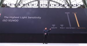 Huawei-P20-P20Pro-claims-to-be-highest-IOS-102400
