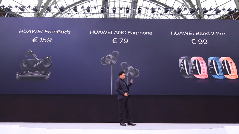 Huawei-Smartphone-accessories&-price