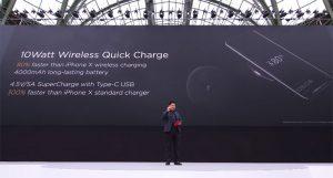 Porsche-Design-Huawei-Mate-RS-has-10Watt-wireless-Quick-charge