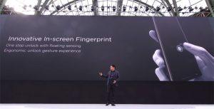 Porsche-Design-Huawei-Mate-RS-has-Inscreen-finger-Print-technology