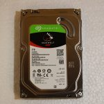 Seagate-IronWolf2TB-Hard-Drive