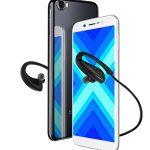 XTOUCH-X-Phone+Earphone