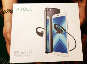XTouch-X-Smartphone_wireless-earbuds--AED699