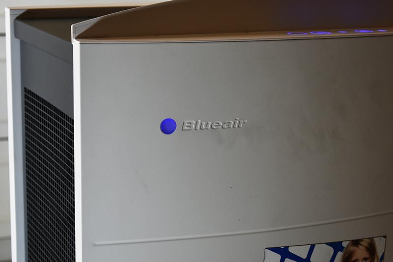 Blueair-Classic-680i-Logo