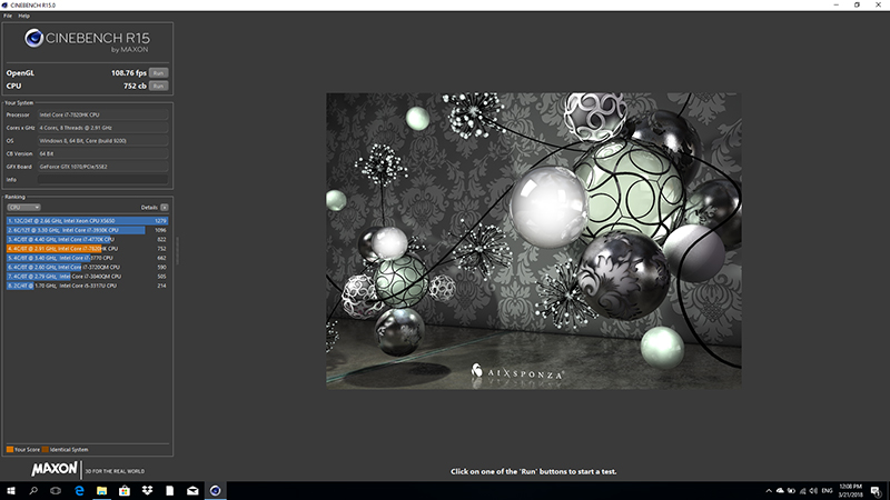 CINEBENCH-r15-RESULT