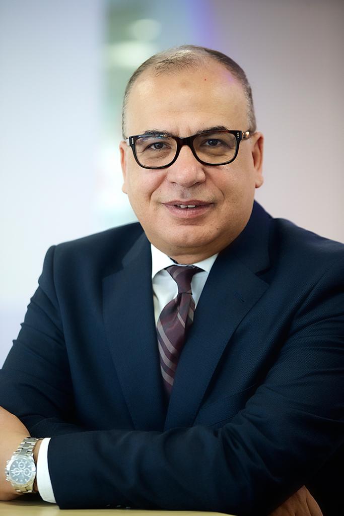 Mohammed-Amin,-Senior-VP,-META,-Dell-EMC-(1)