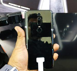 Prosche-Design-Mate-RS-Smartphone-back
